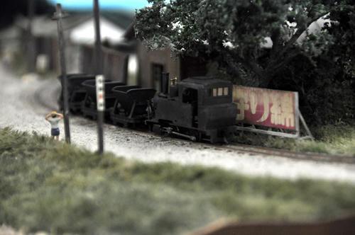 第14回軽便鉄道模型祭・その49