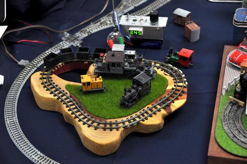 第14回軽便鉄道模型祭・その54