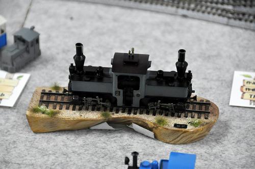 第14回軽便鉄道模型祭・その58