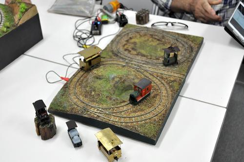 第14回軽便鉄道模型祭・その64