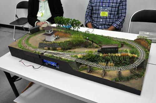第14回軽便鉄道模型祭・その65