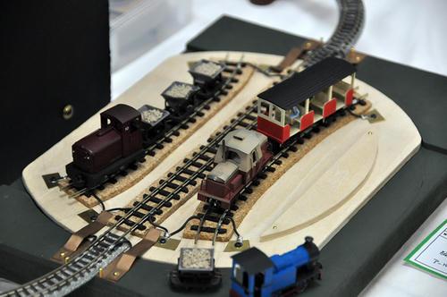 第14回軽便鉄道模型祭・その69