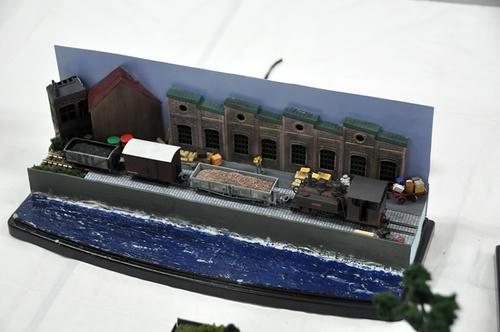第14回軽便鉄道模型祭・その72