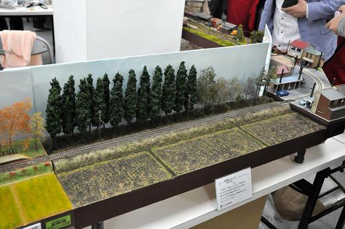 第14回軽便鉄道模型祭・その76