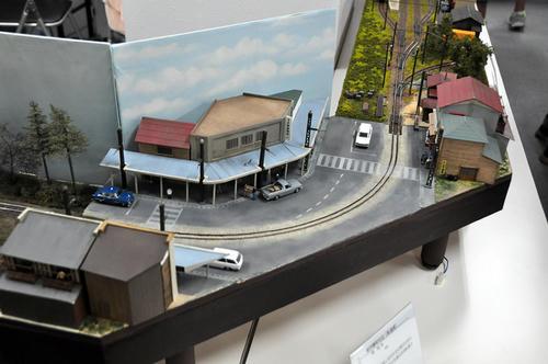 第14回軽便鉄道模型祭・その77