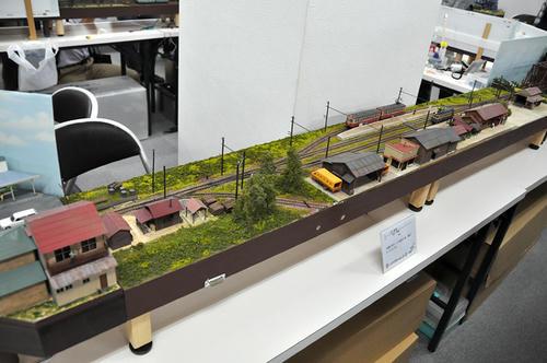 第14回軽便鉄道模型祭・その78