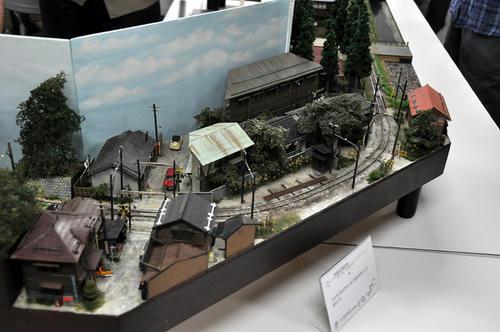 第14回軽便鉄道模型祭・その80