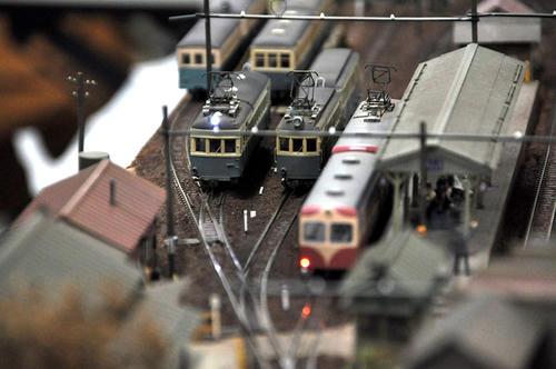 第14回軽便鉄道模型祭・その84