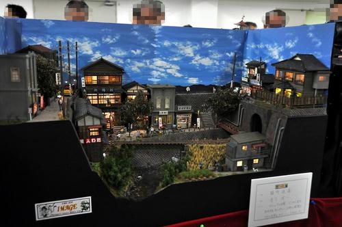 第14回軽便鉄道模型祭・その86
