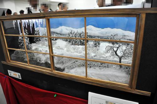 第14回軽便鉄道模型祭・その88