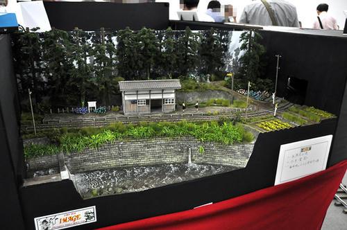 第14回軽便鉄道模型祭・その90