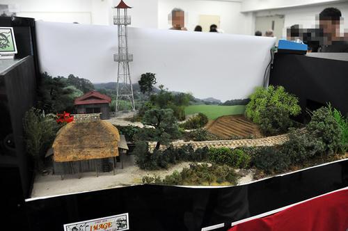 第14回軽便鉄道模型祭・その92