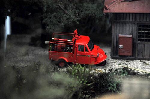 第14回軽便鉄道模型祭・その93