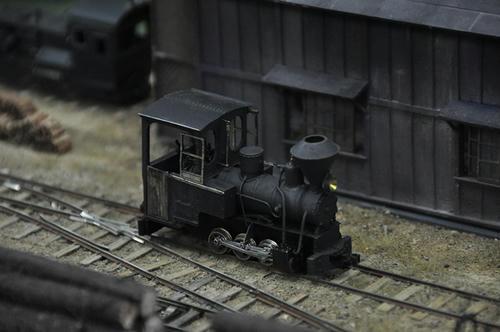第15回軽便鉄道模型祭・その9