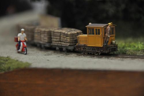 第15回軽便鉄道模型祭・その16