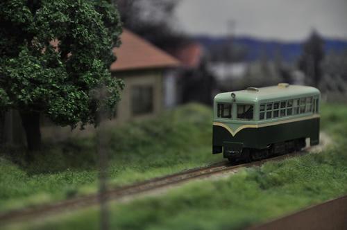 第15回軽便鉄道模型祭・その18