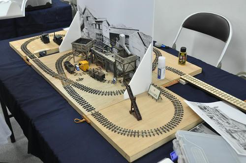 第15回軽便鉄道模型祭・その19