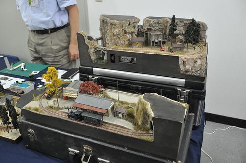 第15回軽便鉄道模型祭・その21
