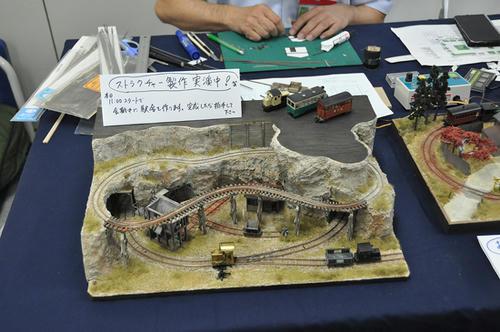 第15回軽便鉄道模型祭・その23