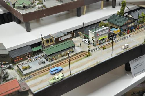 第15回軽便鉄道模型祭・その25