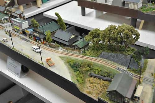 第15回軽便鉄道模型祭・その26