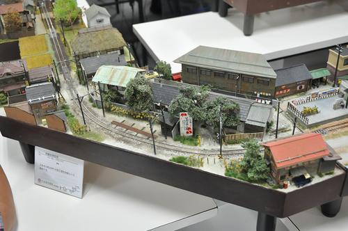 第15回軽便鉄道模型祭・その27
