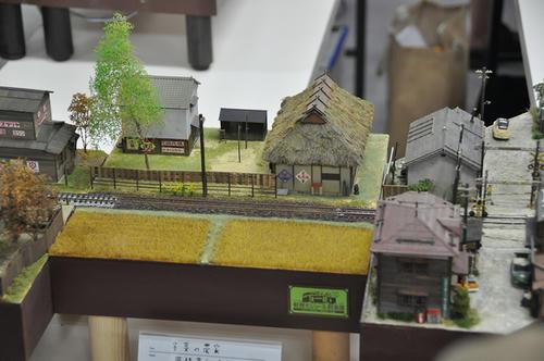 第15回軽便鉄道模型祭・その28
