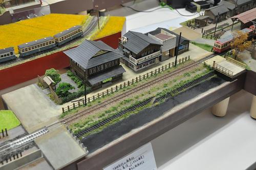 第15回軽便鉄道模型祭・その30