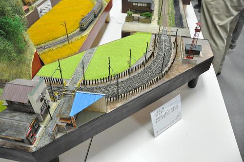 第15回軽便鉄道模型祭・その31