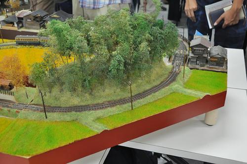 第15回軽便鉄道模型祭・その32