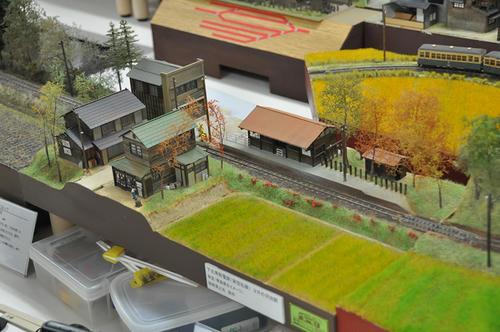 第15回軽便鉄道模型祭・その33
