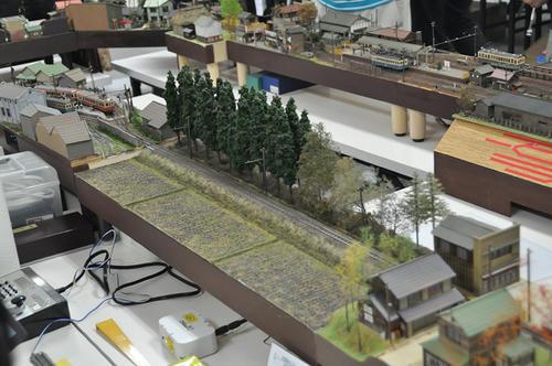 第15回軽便鉄道模型祭・その34