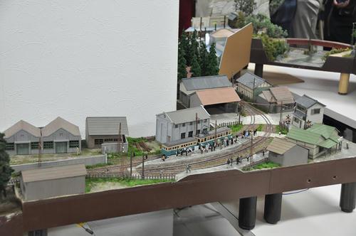 第15回軽便鉄道模型祭・その35