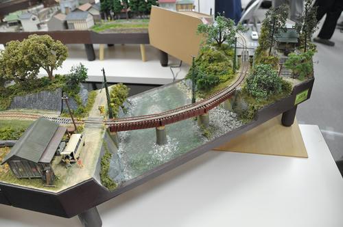 第15回軽便鉄道模型祭・その38