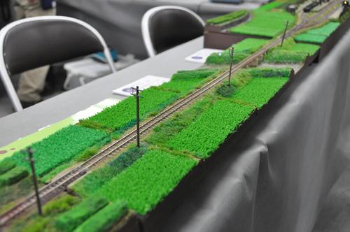 第15回軽便鉄道模型祭・その44