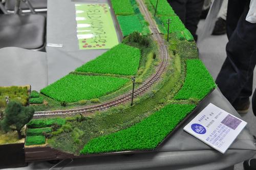 第15回軽便鉄道模型祭・その45