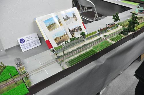 第15回軽便鉄道模型祭・その47