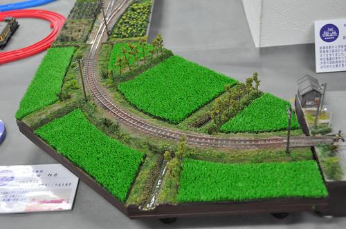 第15回軽便鉄道模型祭・その48