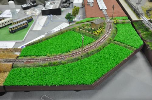 第15回軽便鉄道模型祭・その50