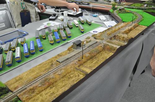 第15回軽便鉄道模型祭・その51