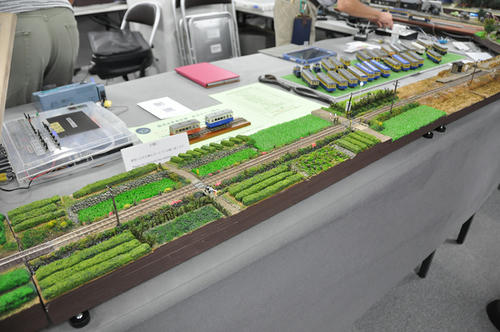 第15回軽便鉄道模型祭・その52