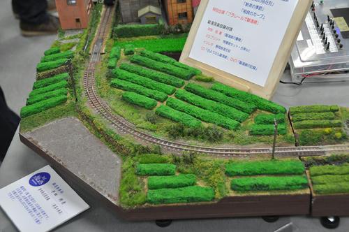 第15回軽便鉄道模型祭・その53
