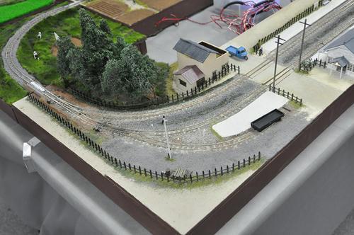 第15回軽便鉄道模型祭・その56