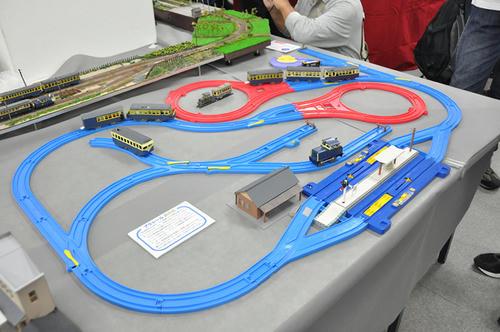 第15回軽便鉄道模型祭・その59