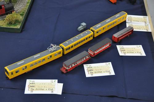 第15回軽便鉄道模型祭・その60