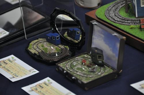 第15回軽便鉄道模型祭・その64