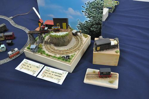 第15回軽便鉄道模型祭・その72