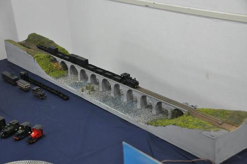 第15回軽便鉄道模型祭・その73