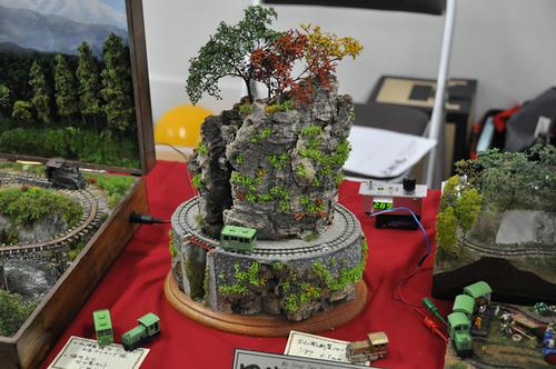 第15回軽便鉄道模型祭・その77