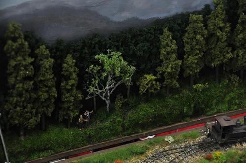 第15回軽便鉄道模型祭・その81